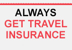 always-get-travel-insurance-small
