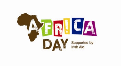 MoS Costello launches Africa Day 2013 in celebration of 50 years of the African Union