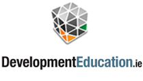 DevelopmentEducation.ie